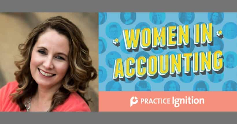 Carla-Caldwell-Nominated-for-Top-50-Women-in-Accounting-Practice-Ignition